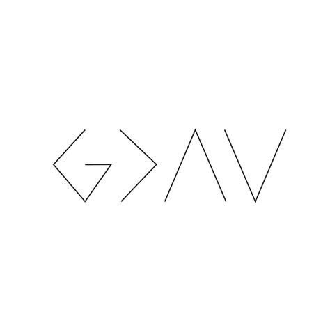 god is greater than the highs and lows tattoo religious god is greater than highs and lows christian