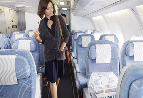 economy comfort finnair indf 248 rer economy comfort flybranchen dk
