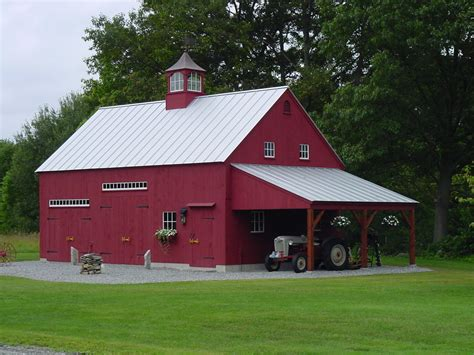 country barn plans country carpenters inc old house online old house online