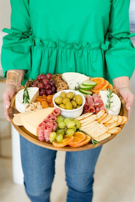 cheese board ideas dinner party appetizers dinner party desserts cheese platters
