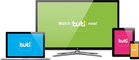 Afgan Live To tuti tv live afghan live tv channels afghanistan
