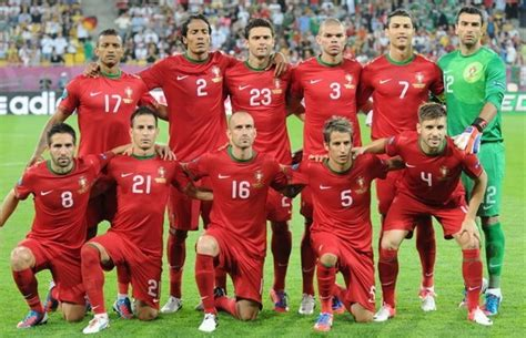 World Cup Portugal portugal team preview 2014 fifa world cup