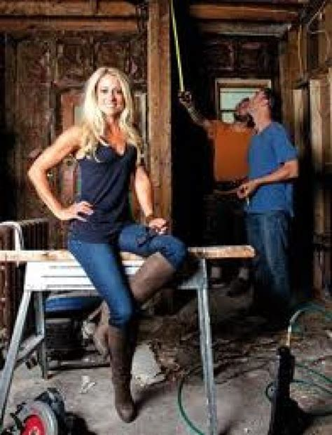 rehab addict minneapolis rehab addict nicole curtis related keywords rehab addict