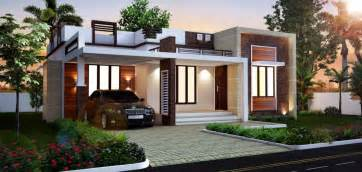 small house plans indian style small budget home plans kerala style