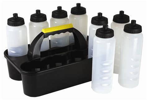 8 bottle water bottle carrier supplier of soccer kits custom kits team kits