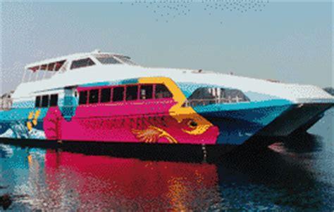 charter boat nassau to eleuthera charter flights charter flights nassau to eleuthera