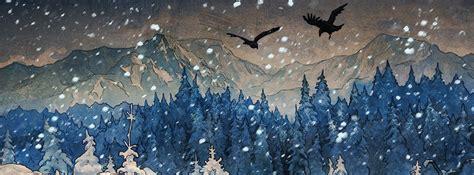 Cover Photos Winter