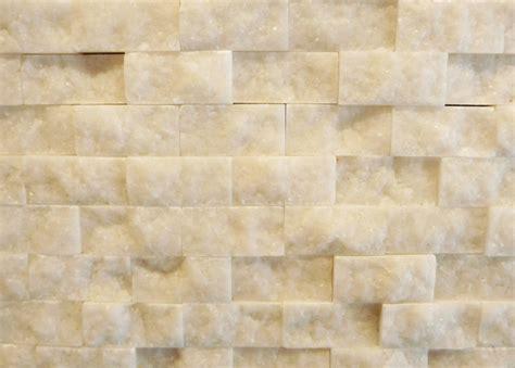 olympia tile cristallo glass how to ceramic tile kitchen countertops