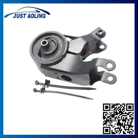 universal engine support universal car mount for engine support auto rubber parts