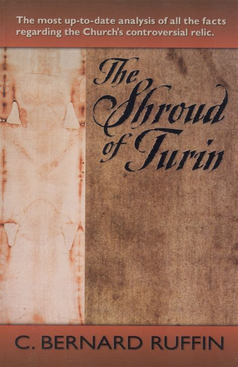 the shroud of turin the shop