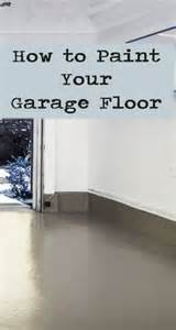Garage Floor Paint Coverage Baby Cover White Sheets And Garage On