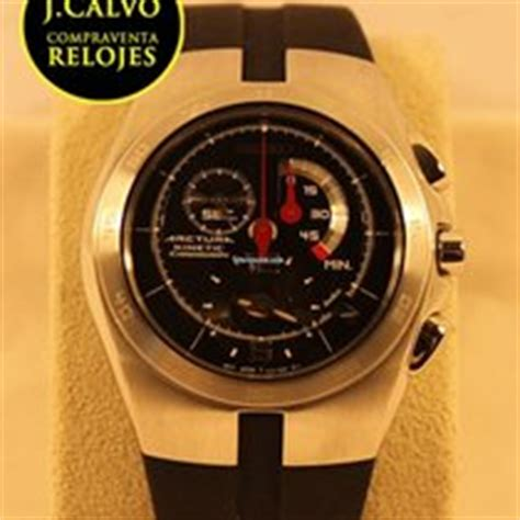 Seiko Arctura Snac19p1 Chronograph seiko arctura buy at best prices on chrono24