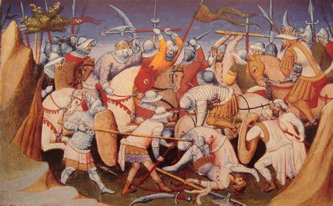 Abyssinian–Adal war - Military Wiki - Wikia