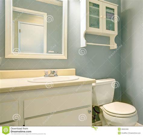old fashioned bathroom furniture old fashion bathroom furniture stock photo image 39022466