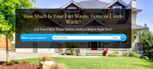 fort wayne real estate coldwell banker fort wayne realtor