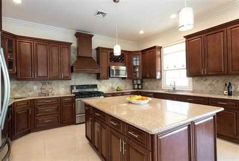 already assembled kitchen cabinets pre assembled kitchen cabinets online cabinet home fully