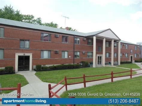 jacks pets cincinnati westwood westwood garden apartments cincinnati oh apartments