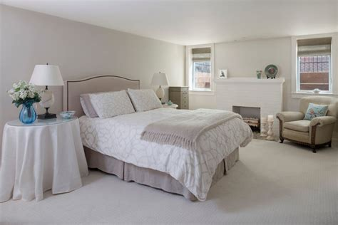 basement master bedroom basement master suite traditional bedroom denver