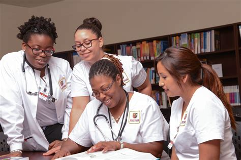 Nursing School Evening Classes - nursing schools in new jersey florida lpn rn
