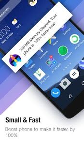 apus launcher themes mobile9 download apus launcher themes boost apk download