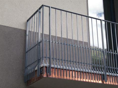 ringhiera in ferro ringhiera ferro 28 images ringhiera in ferro e acciaio