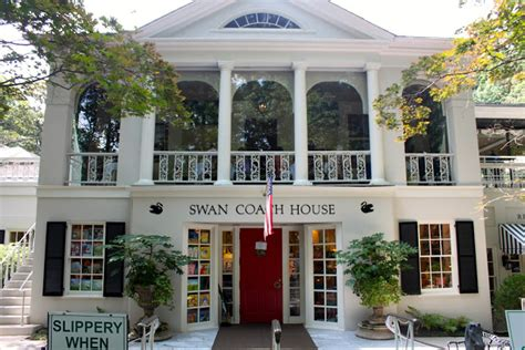 swan coach house classic eats swan coach house this is my south