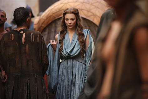 natalie dormer of throne of thrones margaery tyrell natalie dormer