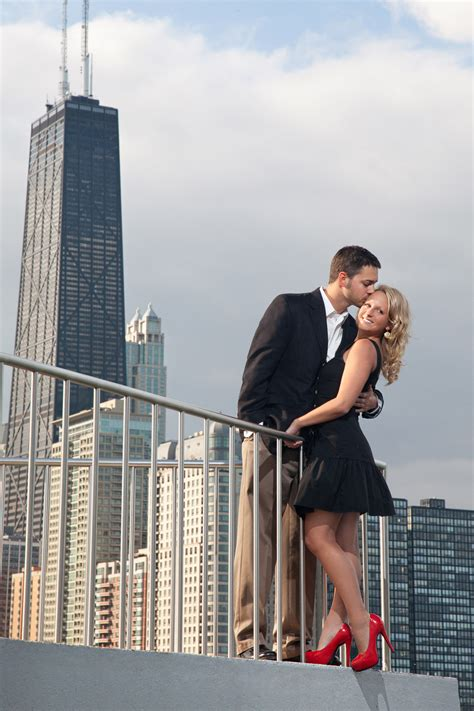 Chicago Wedding Photographers by Chicago Wedding Photographers Miller Miller Photography