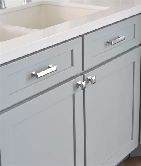 bathroom vanity knobs and handles kitchen remodel centsational