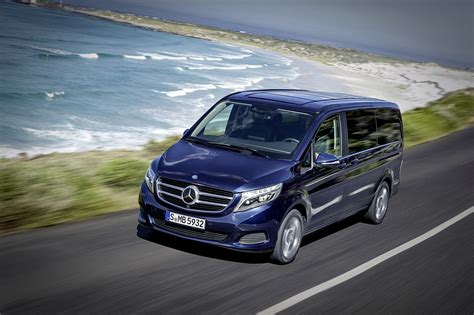 luxury minivan mercedes luxury minivan chauffeur travel