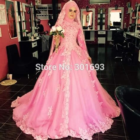 Dress Ready 5 Warna By Factory Store aliexpress buy oumeiya ow548 pink color princess