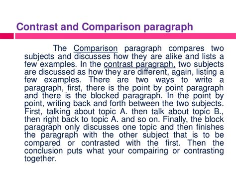 How To Start A Contrast Essay by Write My Paper For Me Introduction To Compare And Contrast Essay Thesissubjects Web Fc2