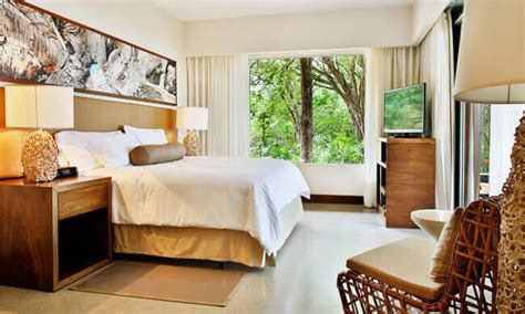 All Inclusive Resorts With Beachfront Rooms by All Inclusive Beachfront Costa Rica Vacation Package