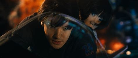 Cloud Atlas 1 cloud atlas images featuring tom hanks and halle berry collider