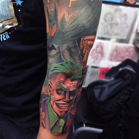batman tattoo simple 111 amazing batman tattoos ideas and designs gallery