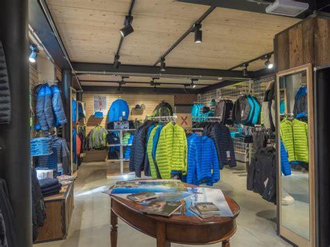 negozi illuminazione bologna illuminazione negozio nuovi orizzonti led per