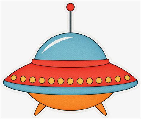 disco volante ufo pretty ufo clipart ufo clipart creative