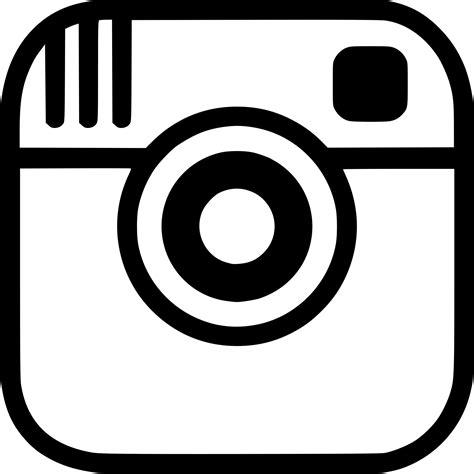 format gambar instagram coloriage instagram 224 imprimer sur coloriages info