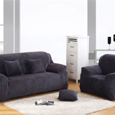 Stretch Sofa Slipcovers Cheap by Sofa Stretch Covers Thesofa