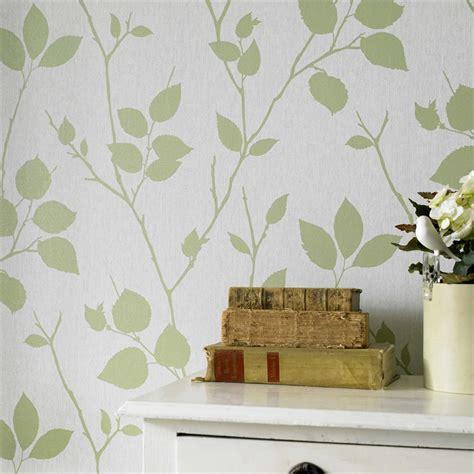 superfresco easy wallpaper virtue grey superfresco easy virtue pear 52cm x 10m wallpaper