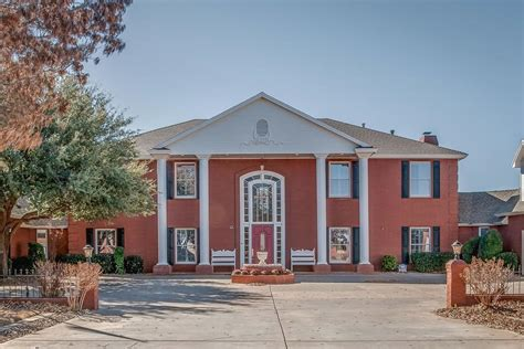 lubbock home builders 7311 93rd lubbock tx for sale 575 000 homes