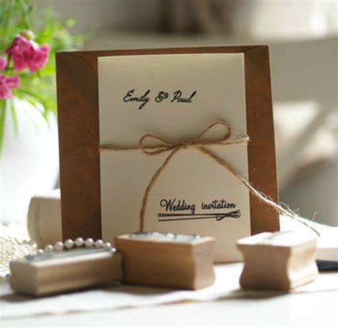 personalised rubber sts for card personalised wedding invitation rubber st uk wedding