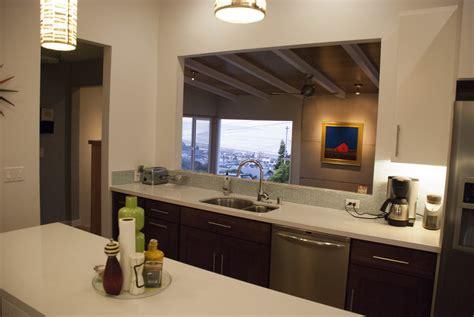 color scheme for kitchen living room combo color scheme 930 stratford