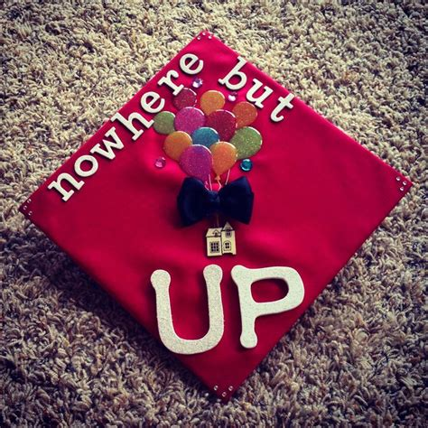 how to decorate graduation cap 418 best images about graduation cap decorations on