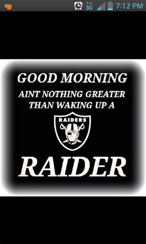 329 best images about oakland raiders on