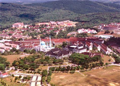 Mba Utm Kl by Universiti Teknologi Malaysia Utm Where To Study Profile