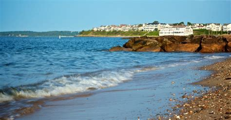 of cape cod cape cod provincetown family vacations