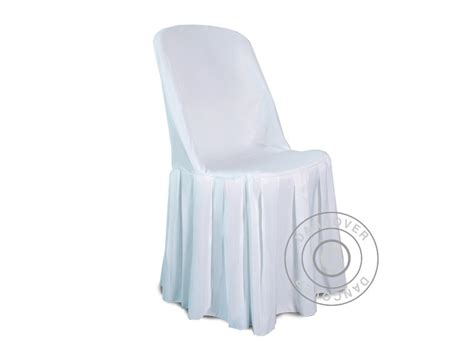 rivestimento sedia rivestimento per 44x44x80 cm sedia dancovershop it