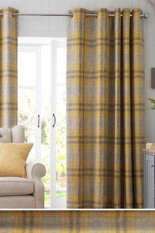 grey and mustard curtains grey and mustard curtains 28 images home decor a good
