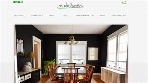 interior design agency 33 interior design decorating agency websites designm ag